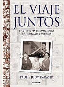 TEMPLE AUTISMO LAS GRANDIN PUERTAS ATRAVESANDO DEL PDF