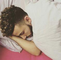 Bae looks fine even sleeping Adam Saleh, Future Boyfriend, Celebs, Celebrities, Youtubers, Bff, Crushes, Husband, Couple Photos
