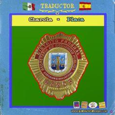 Si intentas escapar lo único que logras es llegar cansado a la cárcel… #HumorPanza www.lapanzaesprimero.com