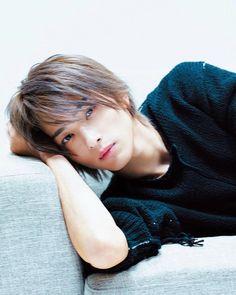 Asian Boys, Asian Men, Asian Hotties, Japanese Boy, Mans World, Japanese Artists, Yokohama, Actor Model, Asian Actors