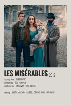 Movie To Watch List, Good Movies To Watch, Christopher Nolan, Stanley Kubrick, Quentin Tarantino, Expendables, Les Miserables 2012, Movie Prints, Fiction Movies