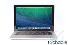 I liked this gift on CheckedTwice, a free site that keeps your family's wish lists all in one place for more organized, happier gifting. Cheap Macbook Pro, Family Wishes, All In One, Things To Come, Gift Ideas, Gifts, Free, Presents, Favors