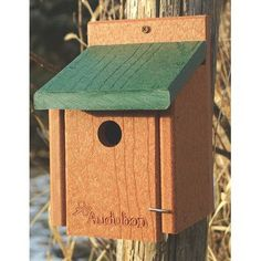 1000 Ideas About Wren House On Pinterest Birdhouses