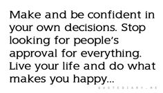 quotediaryofficial ★★★ more quotes here ★★★ #quotes