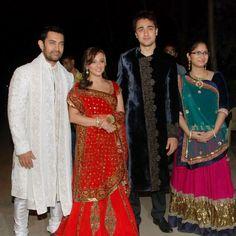 #Bollywood #Divas