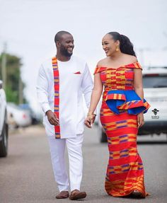 African Inspired Fashion, Latest African Fashion Dresses, African Print Fashion, Ankara Fashion, African Wear, African Attire, African Dress, African Bridesmaid Dresses, African Wedding Attire