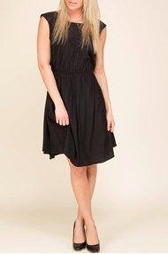 Mercy sl dress