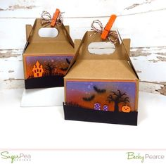 SugarPea Designs New Release - Fall 2017 Available Friday! Jpg, Paper Crafts, Gift Wrapping, Halloween, Cards, Design, Paper Wrapping, Tissue Paper Crafts, Paper Craft Work