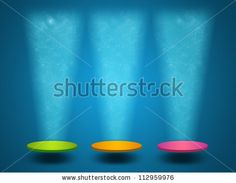 Gaming Stock Photos, Images, & Pictures   Shutterstock