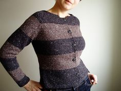 Ravelry: Punch pattern by Kim Hargreaves