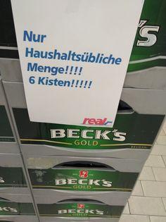 37 Dinge, die dir nur in deutschen Supermärkten passieren Lidl, Man Humor, Go Outside, Germany, Geek Stuff, Jokes, Smile, Romances, It's Funny