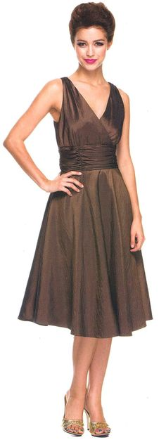 MOB DressesEvening Dresses under $805068Uplifting Style! (Sizes to 4X)