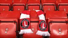 Premier League: Emotivo homenaje del Charlton al policía que murió en el atentado de Londres | http://www.marca.com/futbol/premier-league/2017/03/23/58d408e5e2704e1b7a8b45e6.html