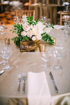 Charming and Rustic Virginia Winery Wedding — VIRGINIA GRACE SOCIAL