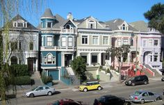 [10 on Tuesday] 10 Steps to Establish a Local Historic District #tips