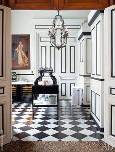 314 best floors tiles ceilings images home decor tiles tiling rh pinterest com