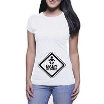 DaBelaCo on Storenvy Funny Tees, T Shirts For Women, Tank Tops, Lady, Fashion, Halter Tops, Moda, La Mode, Funny Tee Shirts