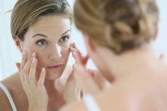 4 najgorsze rzeczy jakie możesz zrobić swojej skórze. Sprawdź czy popełniasz te błędy! #noblehealth #błędy #skóra