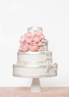 Wedding Cake Pracownia Artystyczna Sarzynski