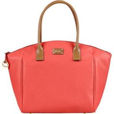 48ca775c68f Οι 23 καλύτερες εικόνες του πίνακα Nice bags   Satchel handbags ...