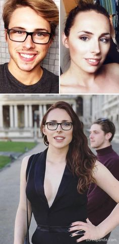 List of attractive transgender mtf hrt timeline ideas and photos Transgender Tips, Male To Female Transgender, Transgender People, Female Male, Transgender Before And After, Mtf Before And After, Male To Female Transition, Mtf Transition, Male To Female Hormones