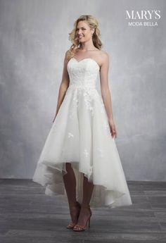 8bb1f69357f 56+ Ideas Wedding Dresses Tulle Overlay Covered Buttons For 2019