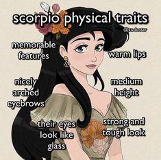 Zodiac Signs Astrology, Zodiac Star Signs, Zodiac Sign Facts, My Zodiac Sign, Zodiac Mind Scorpio, Taurus And Scorpio, Scorpio Traits, Zodiac Funny, Zodiac Memes