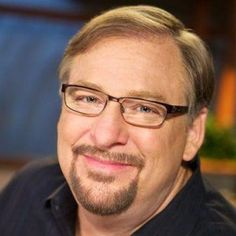 """Money is a useful servant but a useless god. If you don't manage money, it manages you."" - Rick Warren"