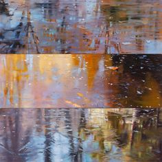 Grand Image - Giclee Limited Editions, Original Paintings, Limited Edition Prints