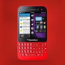 The Best Deal of Blackberry Q5.....