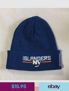 ef0a1080883 Notre Dame Fighting Irish Multi-Color OSFA Cuffless Knit Hat By adidas