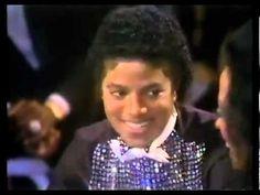 ★˛˚˛*˛°.˛*.˛°˛.*★˚˛*˛°.˛*.˛°˛.*★*★* ...♥….…ه♥DIVA DIANA♥°˛.°˛.*★˚˛*˛°.˛*.˛°˛.*★*★…....♥ه …ه°˛.*★*★.♥ه °˛.*★˚˛*˛°.˛*.ه♥…....♥ه ★˛˚˛*˛°.˛*.˛˛.♥ه.*★*★.♥  Michael Jackson - Diana Ross Special Show (1981)