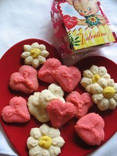 Valentine Spritz