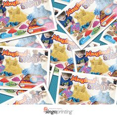 As low as $80, Get 1000pcs Gloss Paper Stickers. For more details visit us here http://www.singaprinting.com/custom/stickers/gloss-paper-stickers #glossystickers #glosspaper #glossstickers #stickers #stickerprinting #singapore #singaprinting