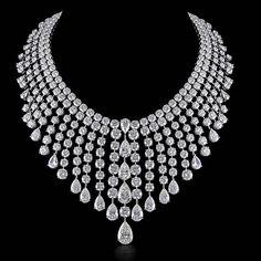@the_diamonds_girl DIAMOND DAY DAZZL...Instagram photo | Websta (Webstagram)