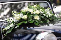 Autostuk Wedding Car Decorations, Flower Decorations, Table Decorations, Bridal Car, Bouquet, Funeral Arrangements, Garland, Wedding Planning, Marriage