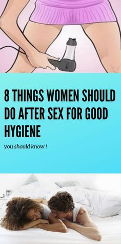8 Things Women Should Do After Sex For Good Hygiene Health And Wellness Coach, Wellness Fitness, Health Fitness, Physical Fitness, Yoga Fitness, Natural Health Tips, Health And Beauty Tips, Beauty Tips For Teens, Beauty Tips For Hair