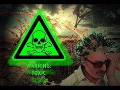 Toxic - Wie die Elite dich krank macht! - Chemtrails, Impfung und Co - YouTube