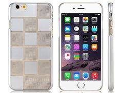 Prime Plastic Case for iPhone 6 #iPhone