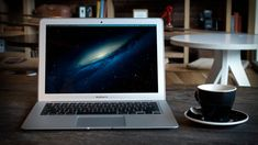 Apple's MacBook Air is now faster and $100 cheaper #TheArduinoandRaspberryPiProjectBuildersGuide