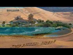 中國最美麗風景  愛在深秋