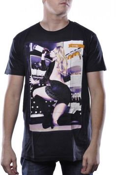 Steal Deal, Wholesale Clothing Distributor, offers Men's Hip Hop, Urban Wear, and Streetwear Apparel for Cheap Hip Hop Outfits, Wholesale Clothing, Graphic Tees, Street Wear, Woman, Hot, Sexy, Mens Tops, T Shirt
