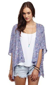 anja draped kimono 2 | Cotton On | Fashion | Pinterest | Shops ...