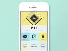 The Pros, Cons, and Future of Flat Design https://designschool.canva.com/blog/flat-design/