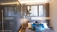 Nowodvorski Lava beton függesztékek Lava, Oversized Mirror, Furniture, Home Decor, Homemade Home Decor, Home Furnishings, Decoration Home, Arredamento, Interior Decorating