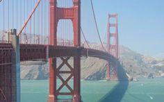 Da San Francisco a Los Angeles - Tre amici on the road #west #coast #diario #di #viaggio