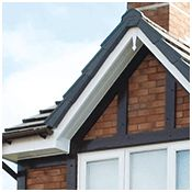 Providing double glazed windows and uPVC and composite doors in Reading, Maidenhead and Wokingham, Berkshire. Composite Door, Double Glazed Window, Buy Local, Uk News, Home Hacks, Conservatory, Windows And Doors, Home Goods, Home Improvement
