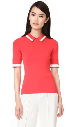 TOPWEAR - Tops Jason Wu With Mastercard Sale Online Wiki Online Pictures Cheap Price Footlocker Cheap Online qee8f6fX