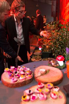 While we manage most of an event in-house, we work with trusted partners for entertainment or floristry when needed. Catering Companies, Event Company, Auckland, Awards, Entertainment, Table Decorations, House, Home, Homes