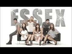 The Only Way is Essex season 17 episode 4 :https://www.tvseriesonline.tv/the-only-way-is-essex-season-17-episode-4/